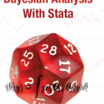 Welcome to Bayesian Analysis with Stata