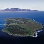 Remembering Exile and Transportation: some thoughts from Cape Town