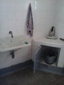 cellainterno bagno