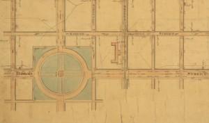 Map 1804
