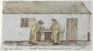 convicts-letter-writing-vigors-state-lib-nsw