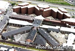 new-jersey-state-prison