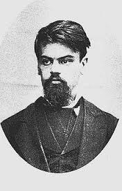 Sergei Degaev, Russia