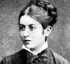 Liudmila Volkenshtein