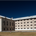 A System of Reintegration and Control: The Dual Functionality of Regional Convict Depots in Western Australia