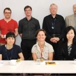 Introducing ChiSRA 中国学研究联盟