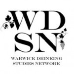 Our Drinking Studies Network was founded in 2010 while the founding members were all based at the University of Warwick. We are now a large multidisciplinary and cross sector research group with over 100 members.
