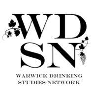 Logo of the Warwick Drinking Studies Network