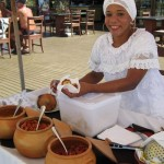 Did you know? Food and Brazilian assertions of Africanness