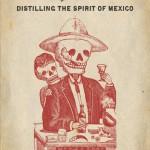 Tequila: Pulque's Friend, Cousin, Usurper?