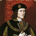 RichardIII_portrait