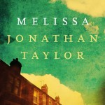 Melissa: Second Novel to be Published