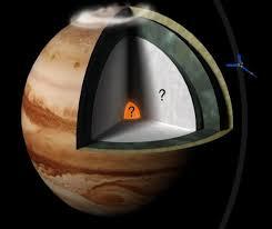 Juno's gravity mapping will unlock the secrets of Jupiter's interior.