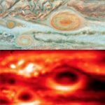Ten Facts about Jupiter's Great Red Spot