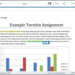 Turnitin and GradeMark changes