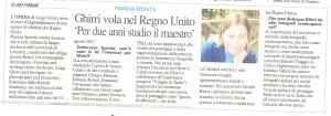 6_11_2013_Ghirri Spunta_Il Carlino