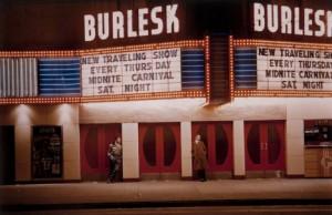 harry-callahan-detroit-burlesque-1951