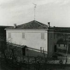Cesare Ballardini, 'Valle Santa', 1986