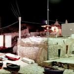 Part I: Nancy Goldring-The Uncanny Seascapes of Luigi Ghirri