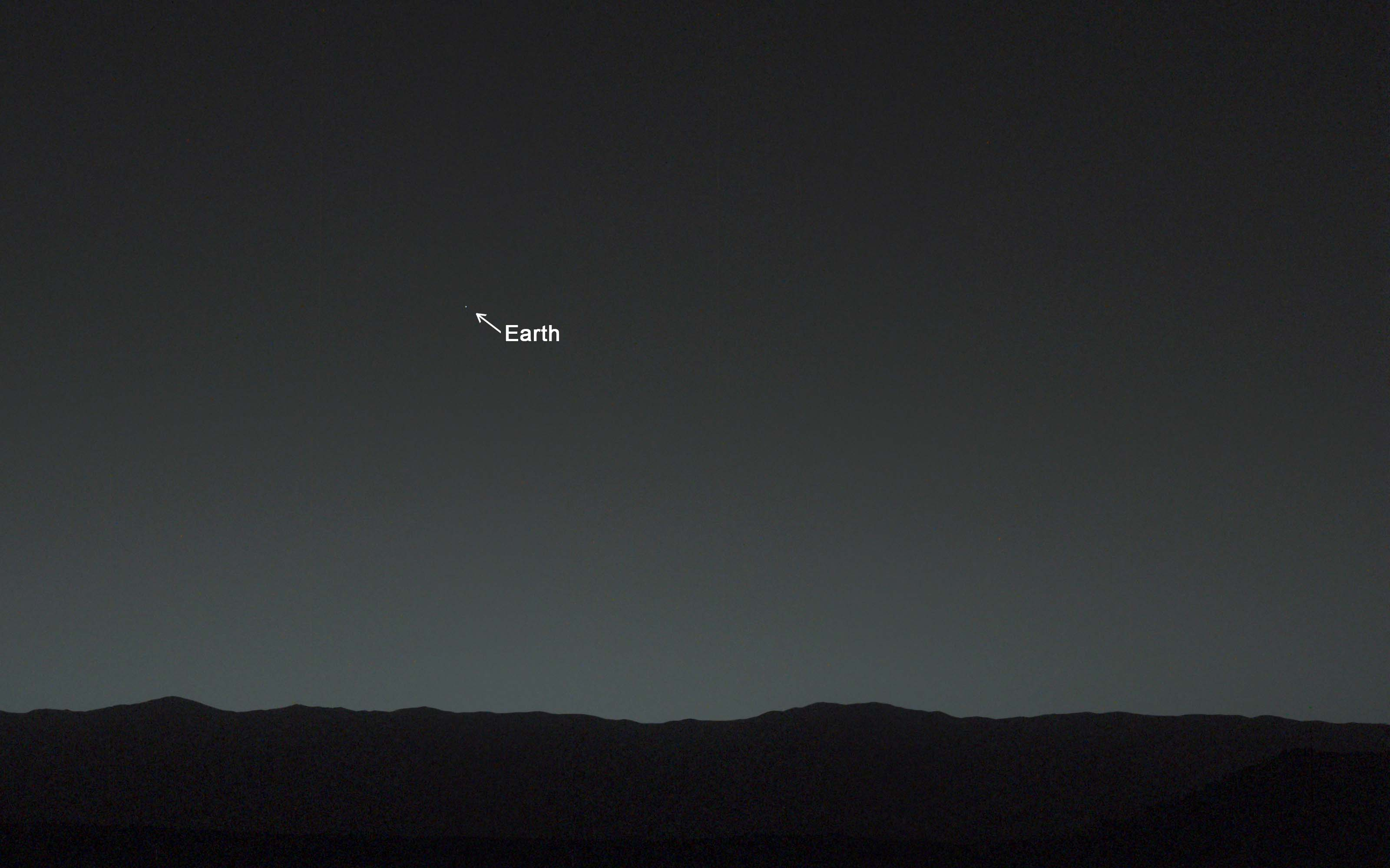 mars landing 2018 bbc - photo #43