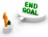 End Goal