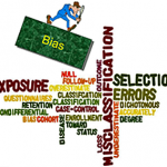 Bias – the uncomfortable truth