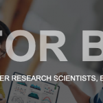 Enter the STEM for Britain 2021 Poster Competition