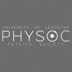 Introducing PhySoc: Our Physics Society