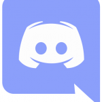 Why Not… Join the Conversation on Discord?