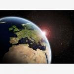Royal Aeronautical Engineering Society webinar: UK as a Global Space Power
