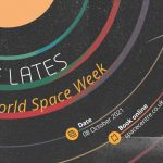 World Space Week at the National Space Centre