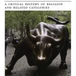 Islam: Religion or Politics?