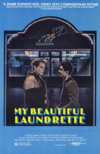 My_Beautiful_Laundrette_Poster