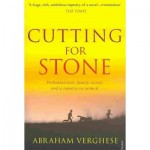 Cutting for Stone: Healing with kindness