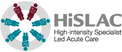 hislac-logo