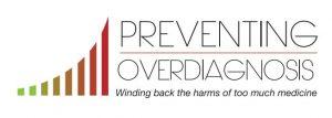 preventing-overdiagnosis-confering-2016