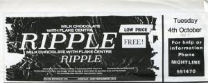 Ripple_October_1983_Free