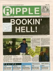 Ripple_October_1998_LibraryFines