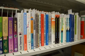 Sue Townsend foreign language books
