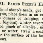 The Great British Bake-Off, but not as we know it!