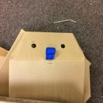 A friendly box
