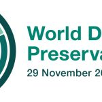 Happy World Digital Preservation Day 2018!