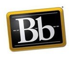 Blackboard: The Voice of an Active Learner [video]