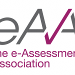 "Report: ""Exploring eAssessment"""