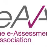 """Report: """"Exploring eAssessment"""""""