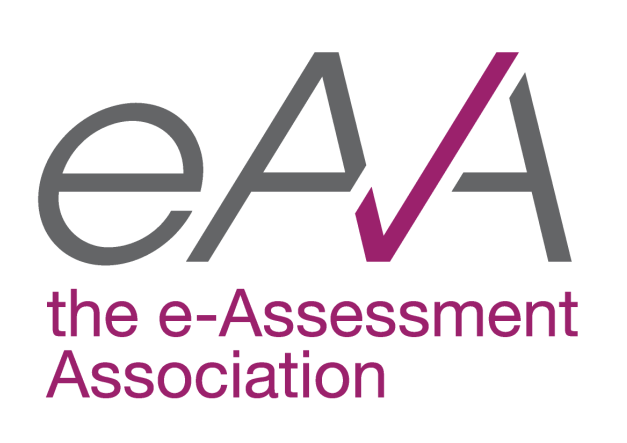 eAssessment Association