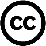 Copyrighted materials and your Course