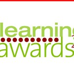 "2013 eLearning Awards: ""Best Use of Mobile Learning"""