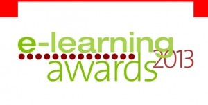 e-learning Awards