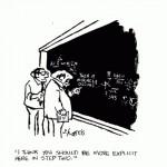 Student Perceptions of 'useful' Digital Technology
